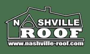 Nashville Roof Logo
