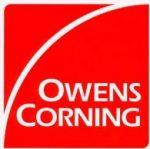 UPGRADE Owens Corning (Extra $40/Sq)