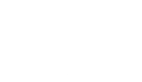 #1 Roofing Company Leading Middle Tennessee for Residential Roofing.